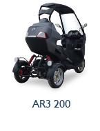 AR3 200