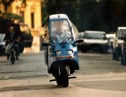 About The Adiva Brand Adiva Perfect Urban Commuter